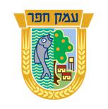 לוגו עמק חפר