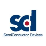 לוגו SCD