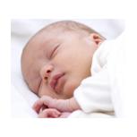 קורס הכשרת יועצות שינה מפגש 1 בעיות שינה