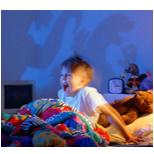 קורס הכשרת יועצות שינה מפגש 10 פחדים סיוטים ביעותים הפרעות שינה
