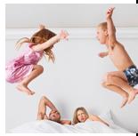 קורס הכשרת יועצות שינה מפגש 11 המשפחה בראיה אדלריאנית