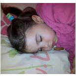 קורס הכשרת יועצות שינה מפגש 5 ליווי משפחה התמחות מעשית