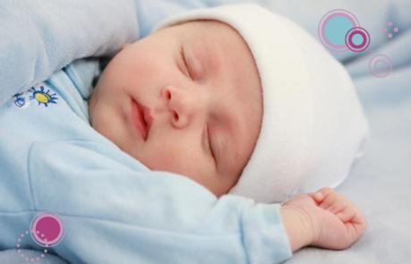 10 עקרונות להרגלי שינה טובים